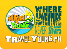 TRavelYoung